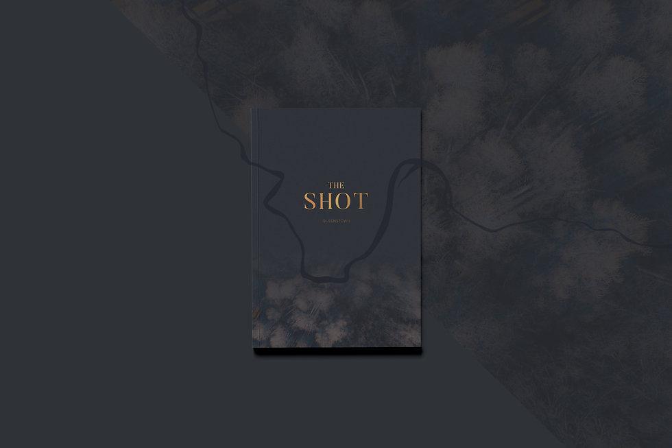 The-Shot-Mockup-01.jpg