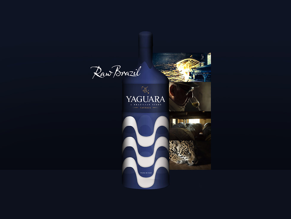 Yaguara-Bottle-1.jpg