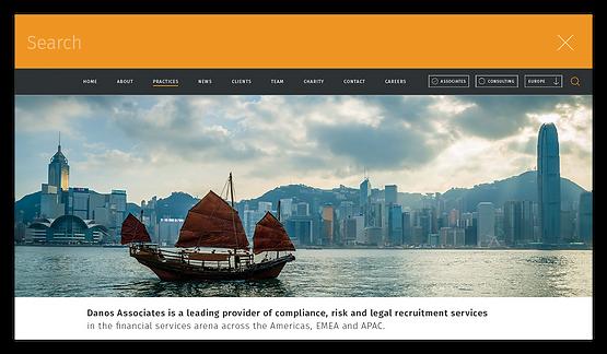 Danos-Website-screens-1.png