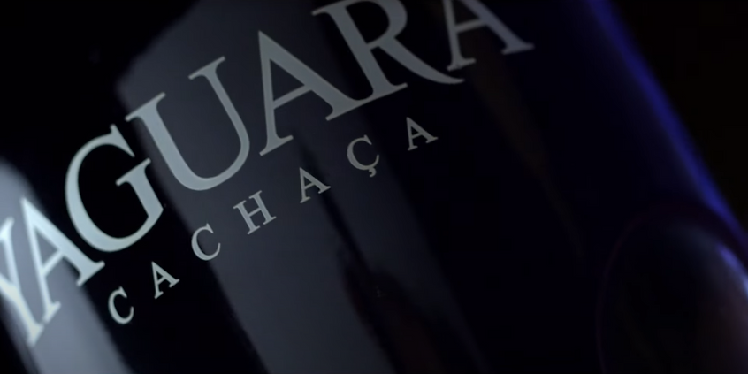 Yaguara drink background image 4.png