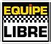 Equipe-logo---Libre.png