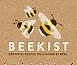 beekist-logo.png