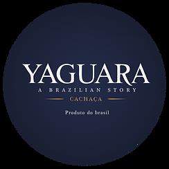 yaguara-header-logo-2.png