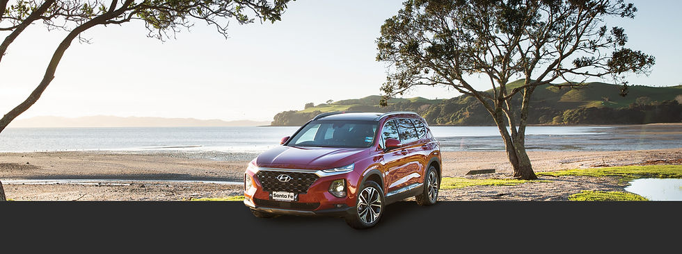 2019SantaFe_Drafts--5-edit-2.jpg