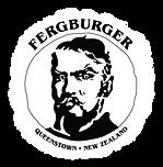 Fergburger-logo.png