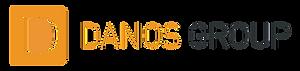 Danos-logo-black.png
