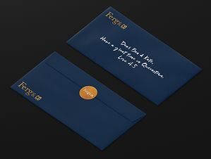 Ferg-envelope-2.jpg