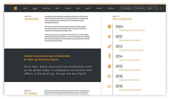 Danos-Website-screens-4.png