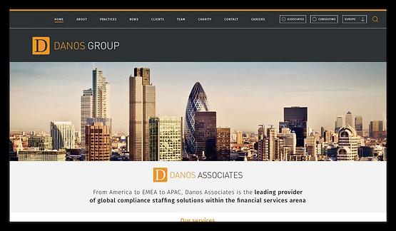 Danos-Website-screens-5.png