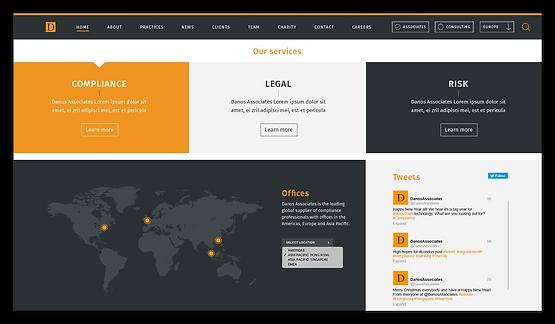 Danos-Website-screens-3.png