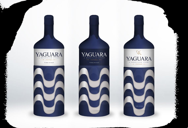 Yaguara-bottle-web-2.png