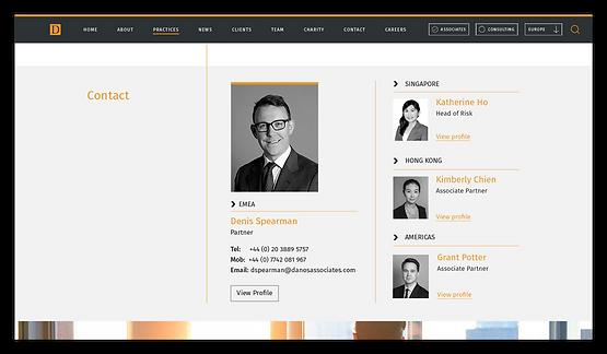 Danos-Website-screens-2.png