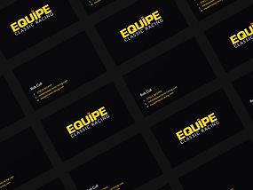 Business-card-equipe-mockup-5.jpg