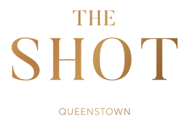 the-shot-logo-QT.png