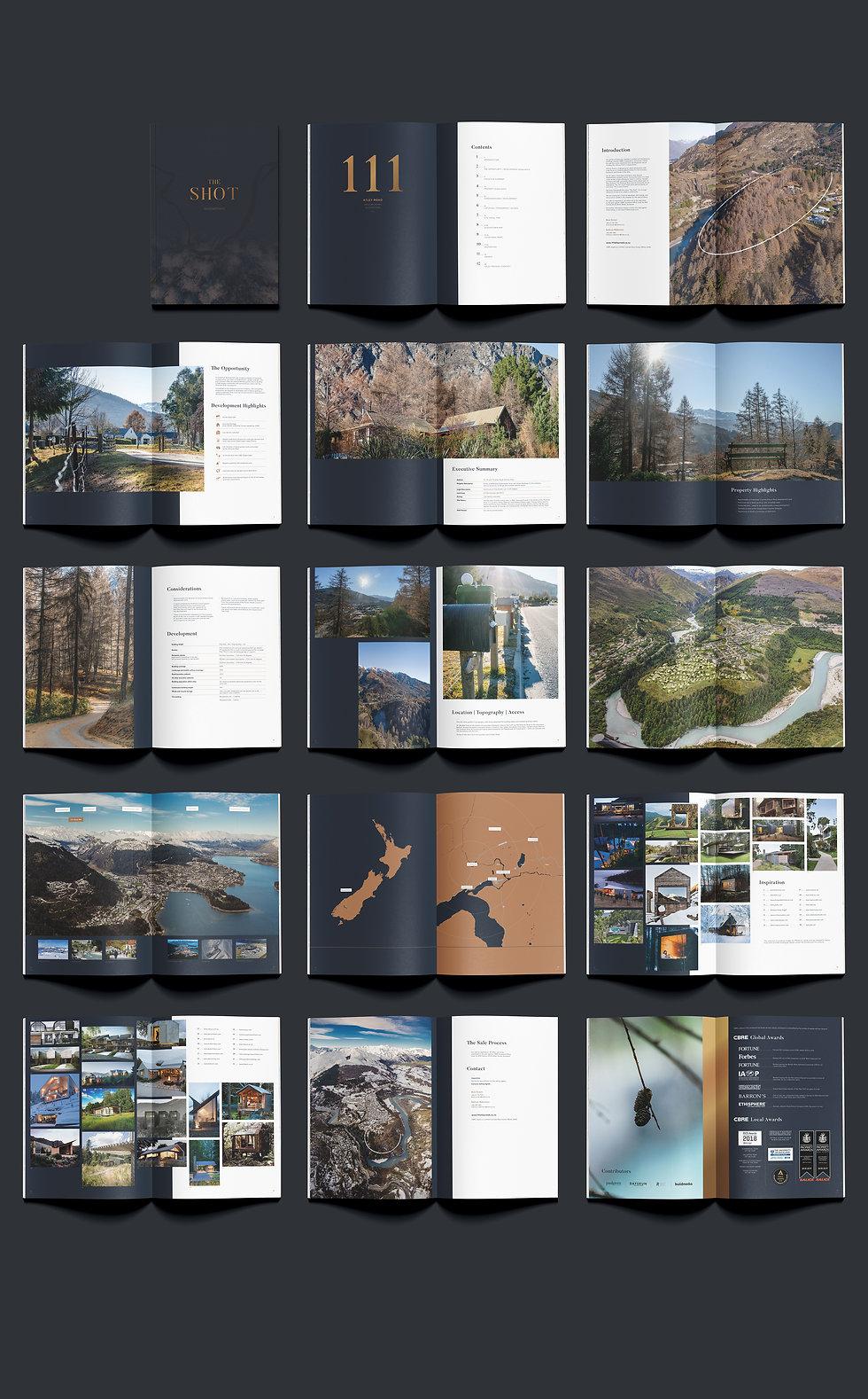 All-Magazines-3.jpg