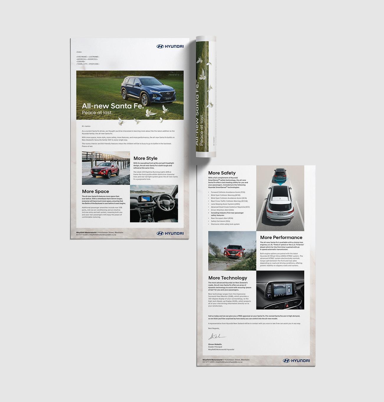 Hyundai-Letter-2.jpg