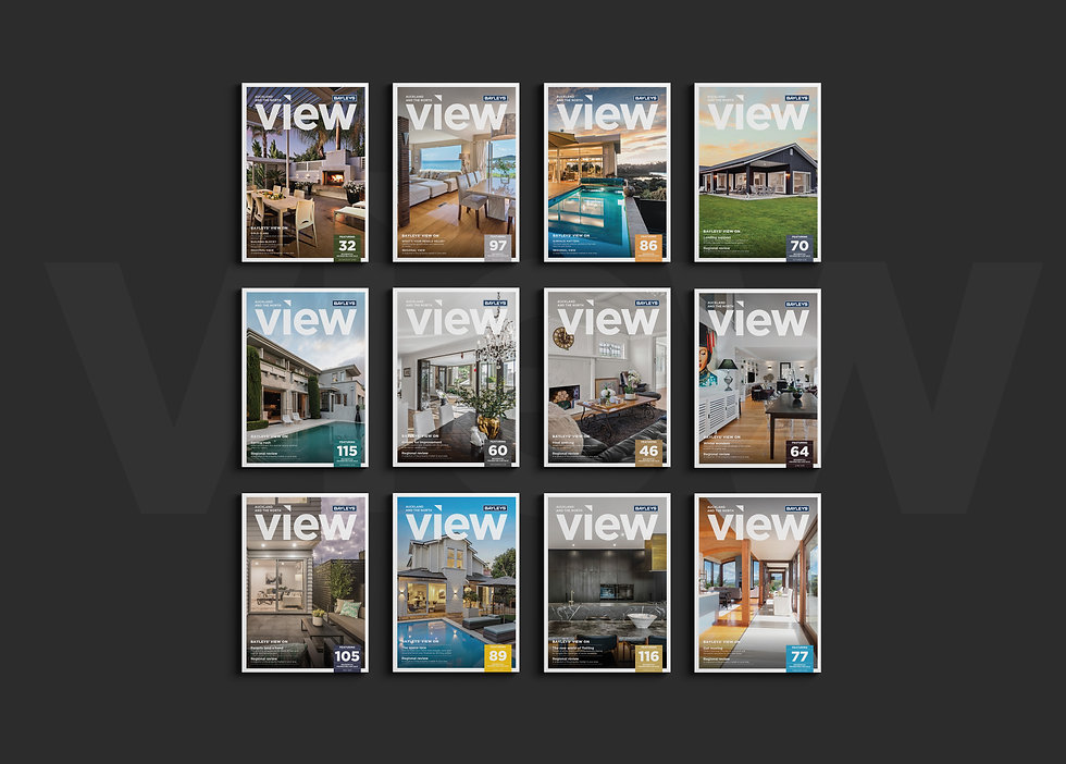 View-Covers.jpg