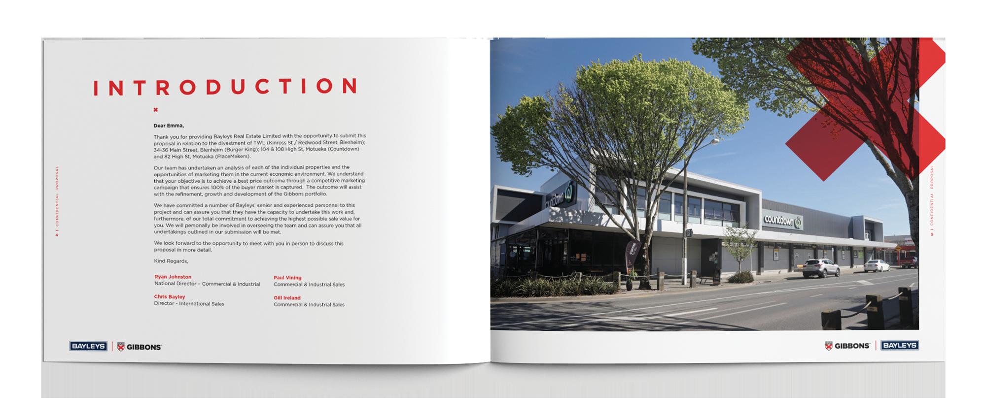 Gibbons-Landscape-Brochure-1-WEB.png