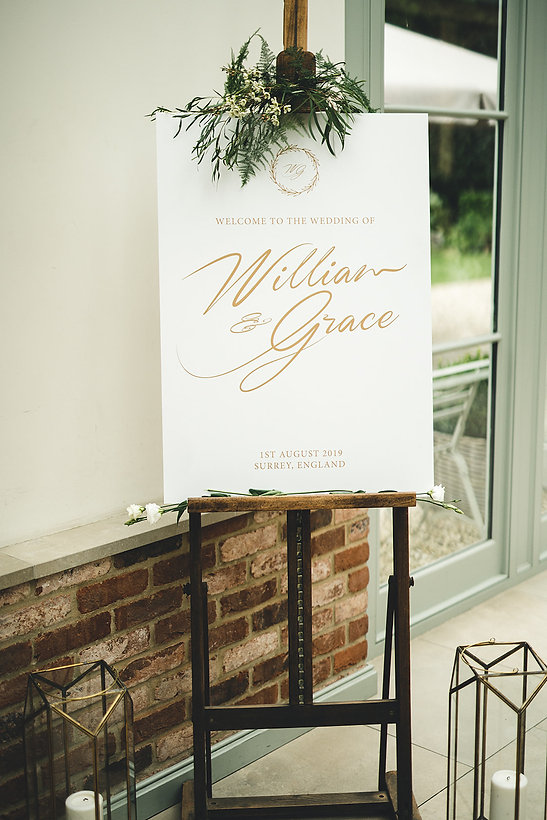 William&Grace-47.jpg