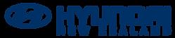 Hyundai-logo-blue.png