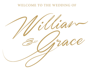 W&G-lettering-2.png