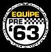 Equipe-logo---Pre'63-WEB.png