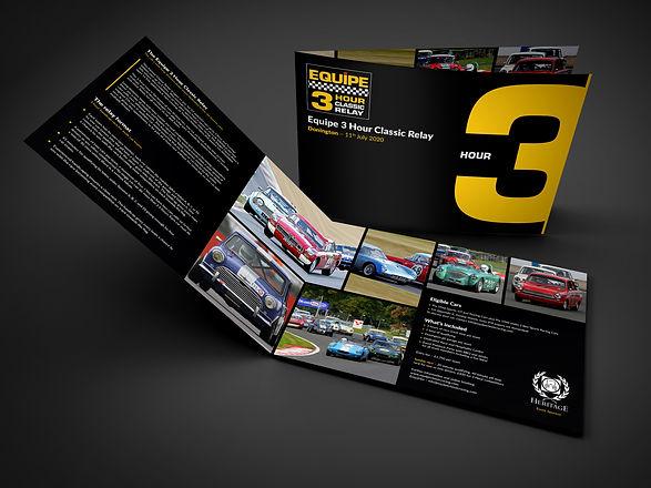 A4-Horizontal-Brochure-Mockup---Equipe-n