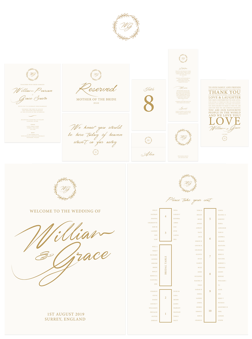 W&G-Wedding-collateral-display-2.png