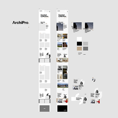 2020-09-28 15_28_42-ArchiPro - Design Ta