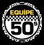 Equipe-logo---50s---WEB.png