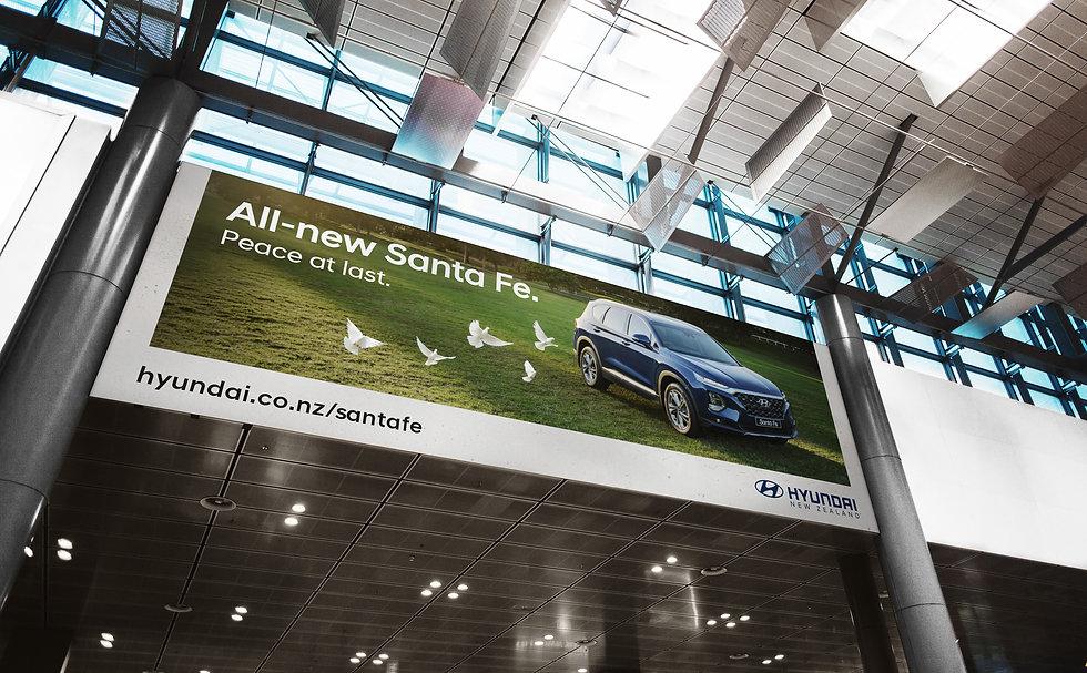 Hyundai-Billboard-2.jpg