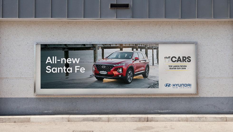 Santa-Fe-Billboard.jpg