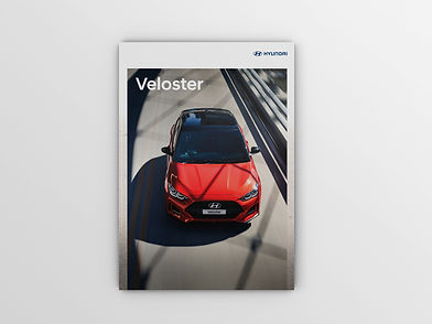 Front-Cover.jpg