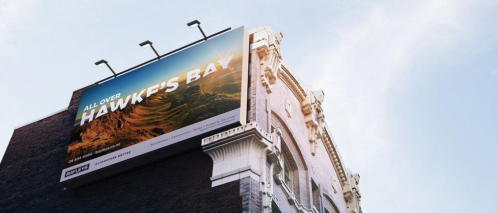 Bayleys-ATB-tiles-7-billboard.jpg