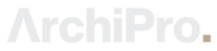 ArchiPro-logo-white.png