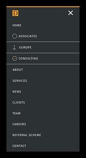 Danos-Mobile-screens-4.png