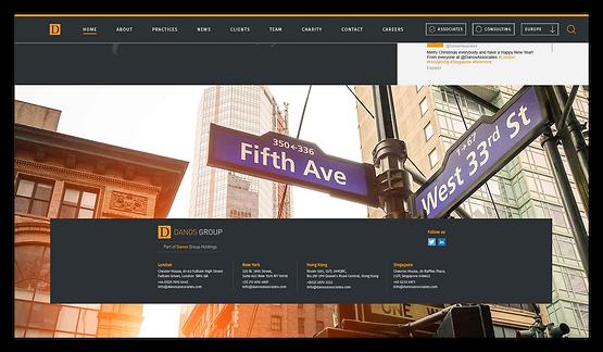 Danos-Website-screens-6.png