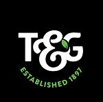 T&G-logo.png