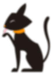 black-cat-silhouette-png-15.png