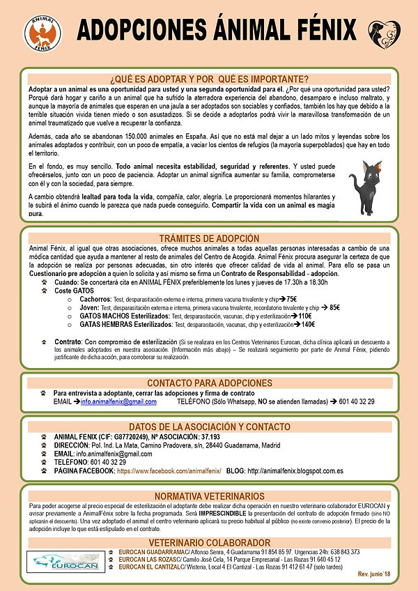 Info_Adopciones_ANIMALFENIX_junio´18_pag