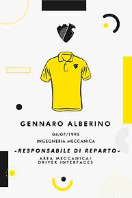 GENNARO ALBERINO.png