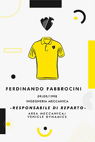 FERDINANDO FABBROCINI.png