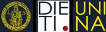 DIETI_logo.png