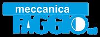 Logo Meccanica Faggio_-01.png
