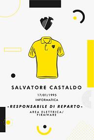 SALVATORE CASTALDO.png
