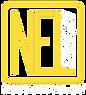 Logo Neldesign.png