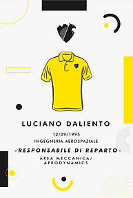 LUCIANO DALIENTO.png