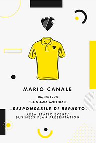 MARIO CANALE.png