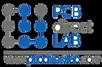 Logo_pcb.png