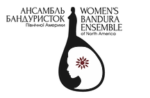 WBENA logo.png